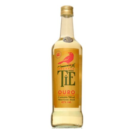 Tiê - Ouro (700ml)