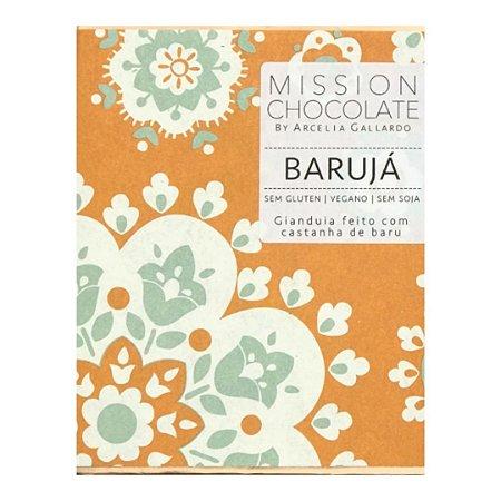 Mission - Barujá (60g)
