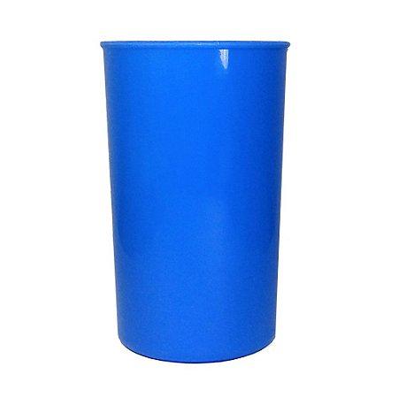 Copo Plástico Infantil - 250ml