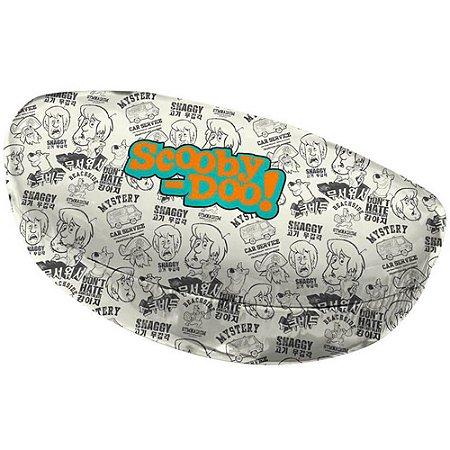 Case Porta Óculos Scooby-Doo All Kinds Of Face