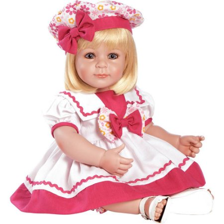 Boneca Adora Doll Mon Cheri 20014011