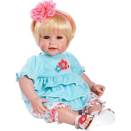 Boneca Adora Doll Summer Breeze 20014017