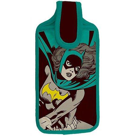 Case Porta Celular Batgirl em Neopreme