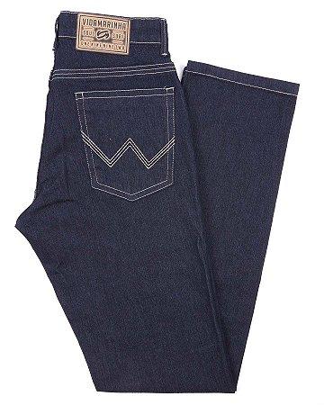 Calça Jeans Vida Marinha
