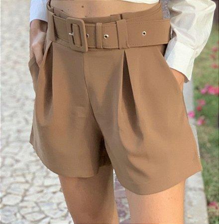 Shorts Ana