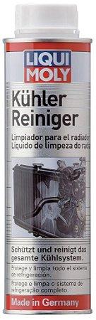 Liqui Moly Kühler Reiniger - Limpeza Interna Radiador 300ml