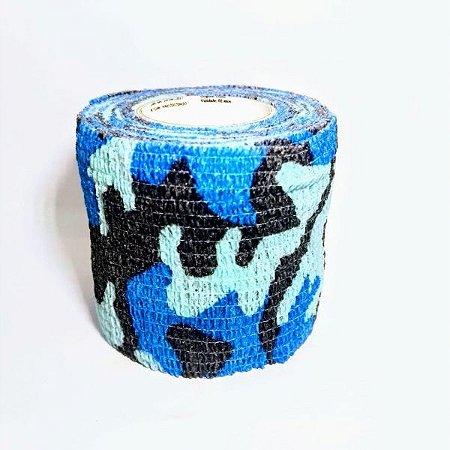 Bandagens Camufladas