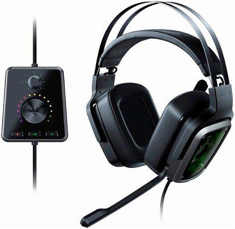 Headset Razer Tiamat 7.1 V2
