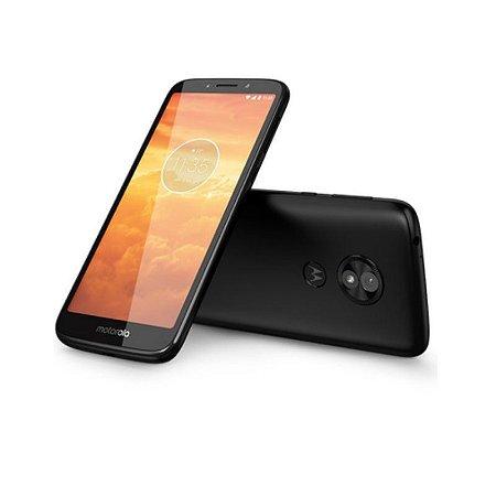 Celular Smartphone Motorola Moto E5 Play XT1920 16gb Dual Chip - Preto