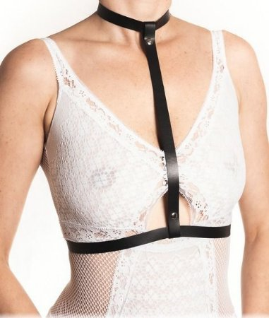HARNESS ELECTRA