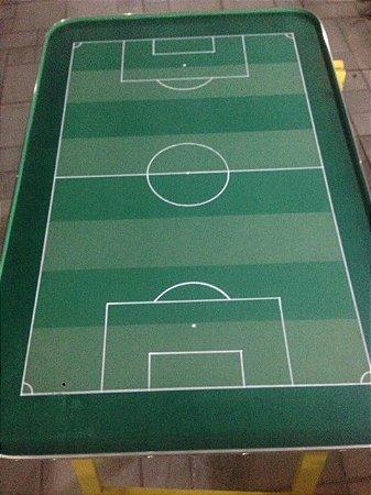 Mesa de Futebol de Botão - Pequena (Infantil)