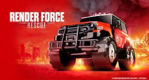 Carrinho infantil bombeiros jip jeep render force roma 1018