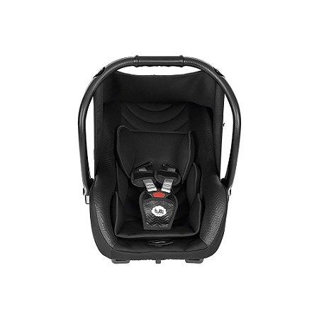 Bebê Conforto Black - Tutti Baby