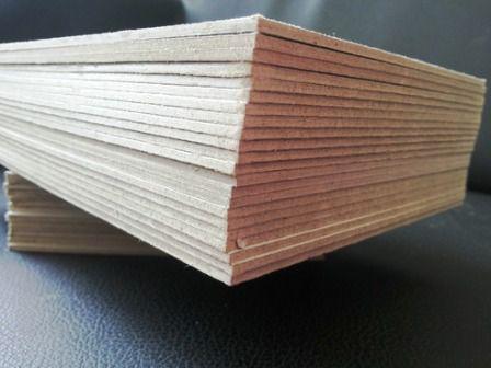 Placa Tipo Holler A4 Cartão Papelão Paraná p/ caixas Artesanato 25 folhas