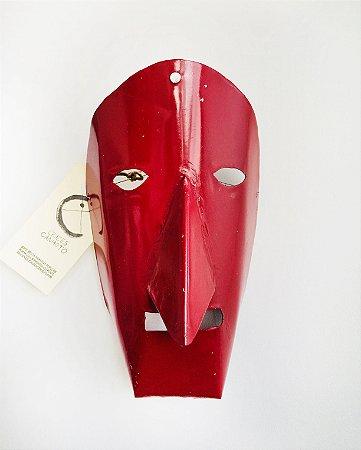 Máscara Portuguesa