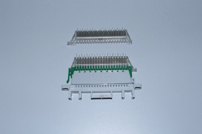 TESTADOR  para Bloco SC  - 01 unidade