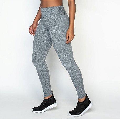 Legging Fitness Poliamida