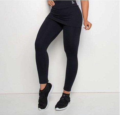 Legging Fitness HB c/ Tapa Bumbum