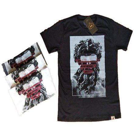T-Shirt - Mythologic God