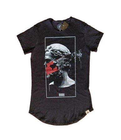 T-Shirt - Mythologic Face