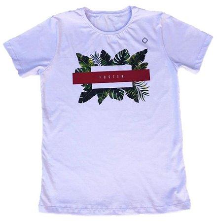 T-Shirt - Fosten Bush