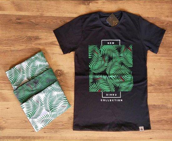 T-Shirt - New Life