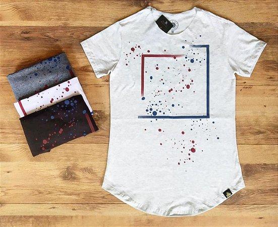 T-Shirt - Bubbles