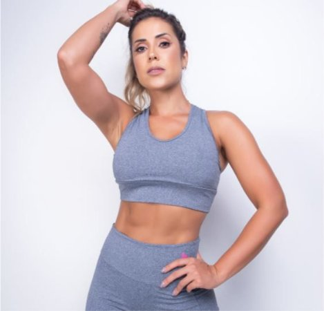 Top Fitness Neon