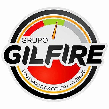 Fabricantes de Equipamentos contra incêndio GILFIRE