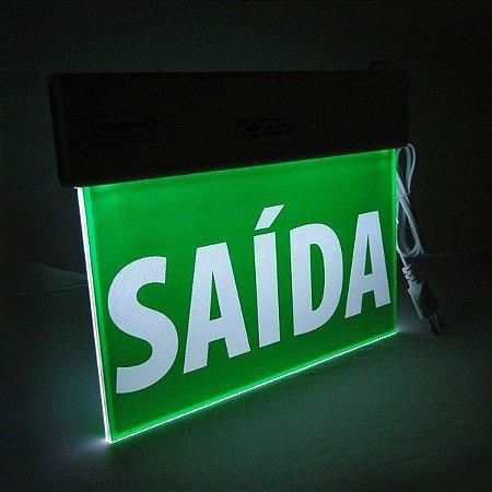 Fabricantes de Iluminação de emergência de balizamento GILFIRE