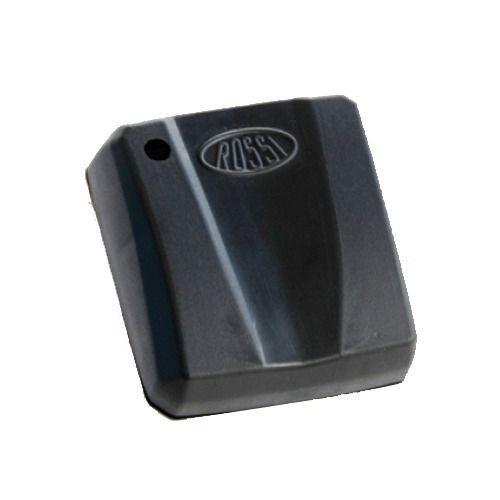 TX Car Rossi Controle de Portão Eletrônico Farol De Carro 433MHz HCS