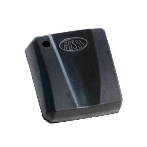 Controle remoto Rossi para Farol de Carro 433MHz De Corte