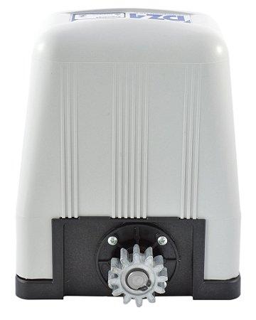 Motor Portão Eletrônico Deslizante Rossi DZ4 800kg 1/3HP