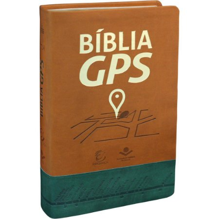 Bíblia Para Jovens E Adolescentes Masculina ou Feminina