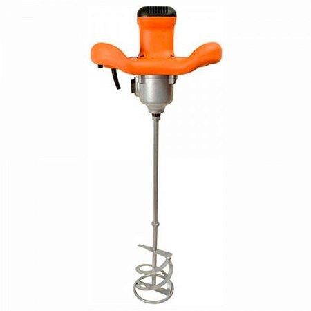 Misturador De Tinta 1600w 110v - Infinity