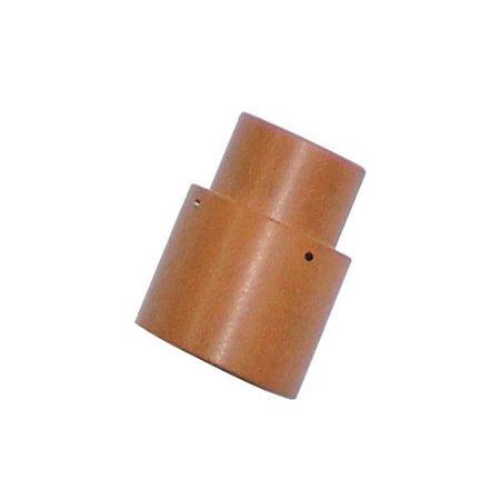 Anel Distribuidor de Tocha Plasma 50A (P-50) Super Tork