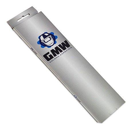 Eletrodo R13 6013 1KG - GMW