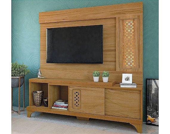 Home Summer 180cm para TV até 50 polegadas - Artely