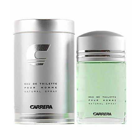 Perfume Carrera Pour Homme EDT 100ml