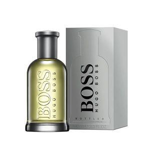 Hugo Boss Bottled Eau de Parfum - 100ml