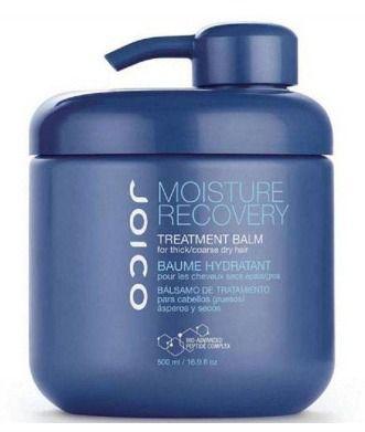 Máscara Joico Moisture Recovery Treatment Balm 500ml