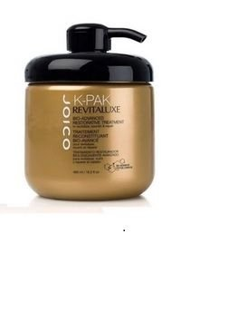 JOICO K-PAK REVITALUXE BIO-ADVANCED RESTORE MÁSCARA CAPILAR