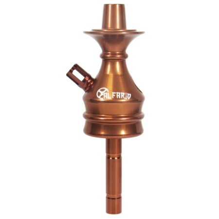 Stem Al Farid OUTLET - Bronze