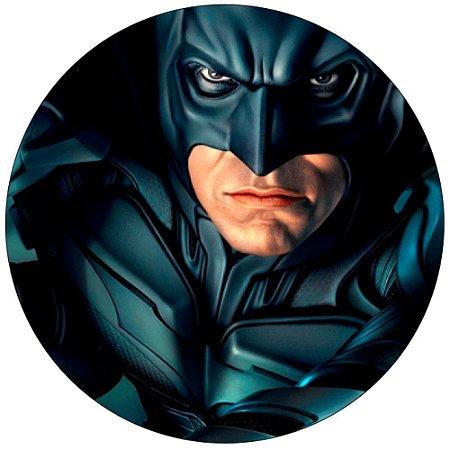 Tapete Zord Batman - Modelo 3