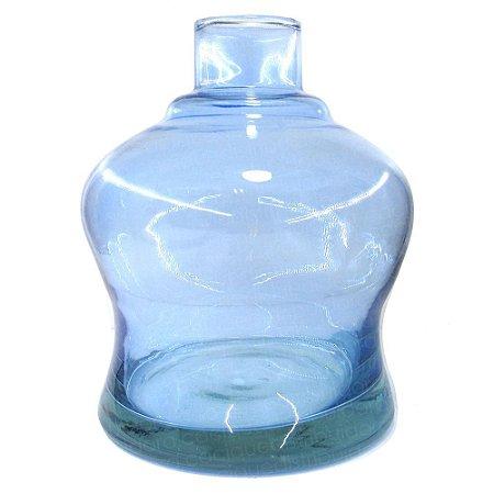 Vaso Oca Ron - Azul Bebê