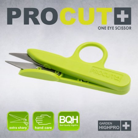 Tesoura de poda ProCut 1 Eye Garden HighPro