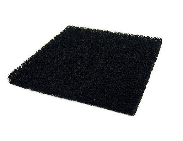 Filtro carvão ativado GrowBox Doled