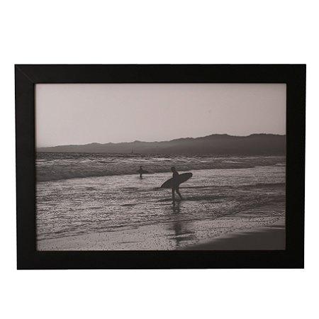 Quadro Decorativo Surf #2