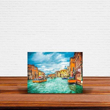 Azulejo Decorativo Venice