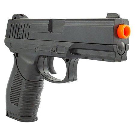 Pistola Airsoft VG 24/7 V310 Mola 6mm
